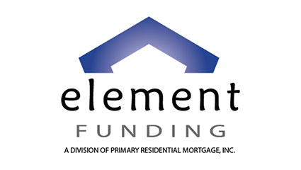 Element Funding a Division of Primary Residential Mortgage, Inc. location image